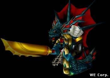 warcraft-naga